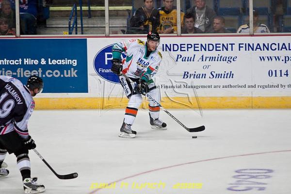 Hockeyfest-8413
