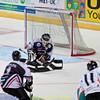 Hockeyfest-8378