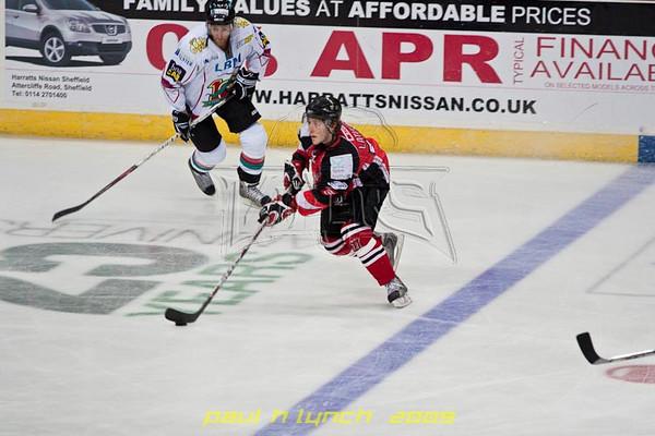 Hockeyfest-8471