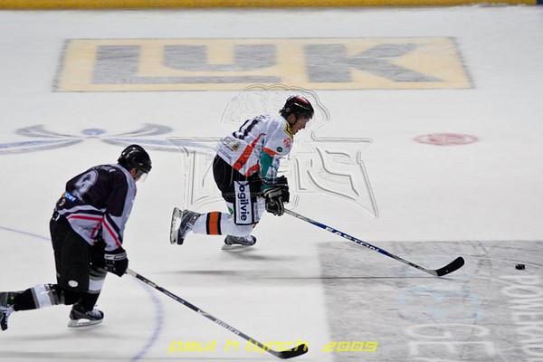 Hockeyfest-8431