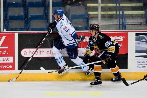 Hockeyfest-8651