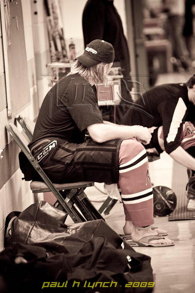 Hockeyfest-8444