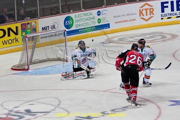 Hockeyfest-8682