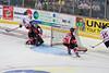 Hockeyfest-8473