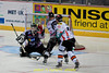 Hockeyfest-8359