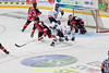 Hockeyfest-8491