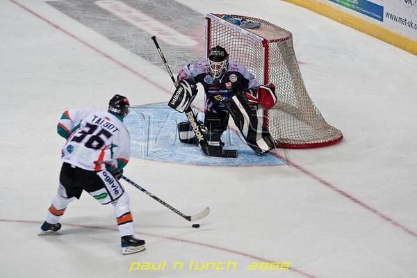 Hockeyfest-8389