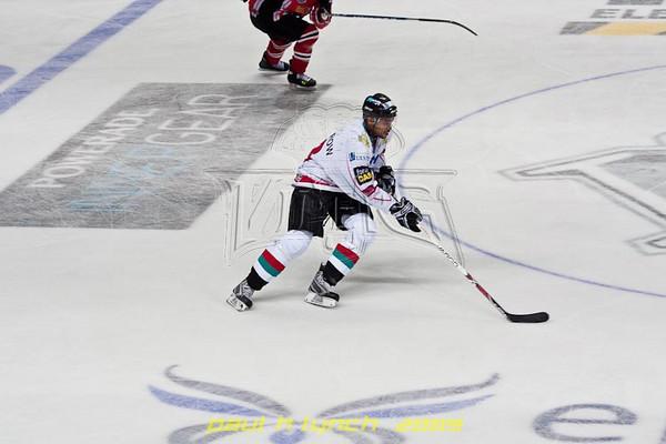 Hockeyfest-8489