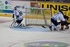 Hockeyfest-8632