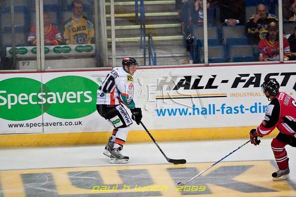 Hockeyfest-8660