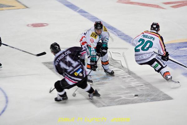 Hockeyfest-8380