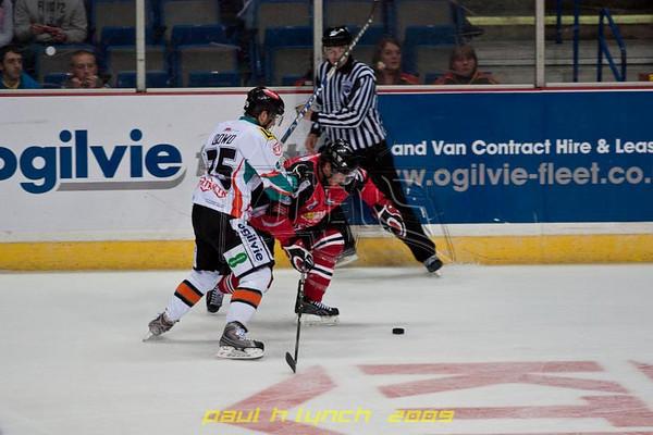 Hockeyfest-8696