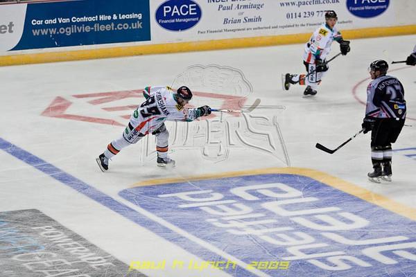 Hockeyfest-8370