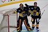 Hockeyfest-8656