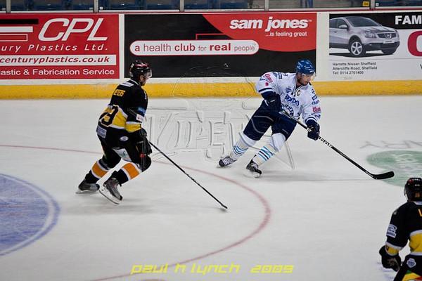 Hockeyfest-8629
