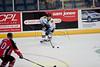 Hockeyfest-8702