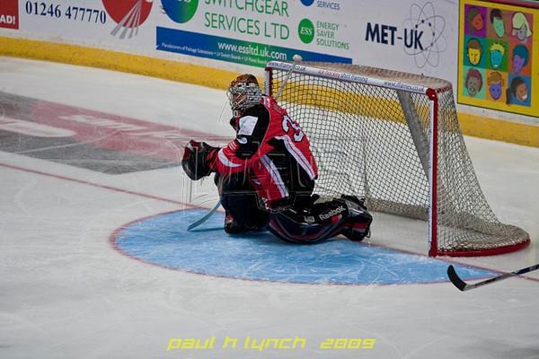 Hockeyfest-8667