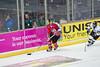 Hockeyfest-8494