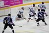 Hockeyfest-8420