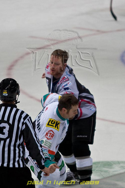 Hockeyfest-8434