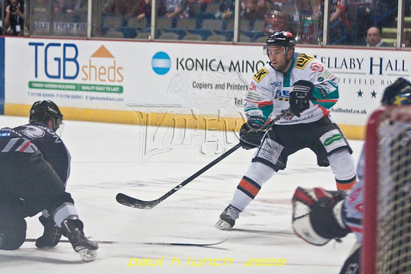 Hockeyfest-8448