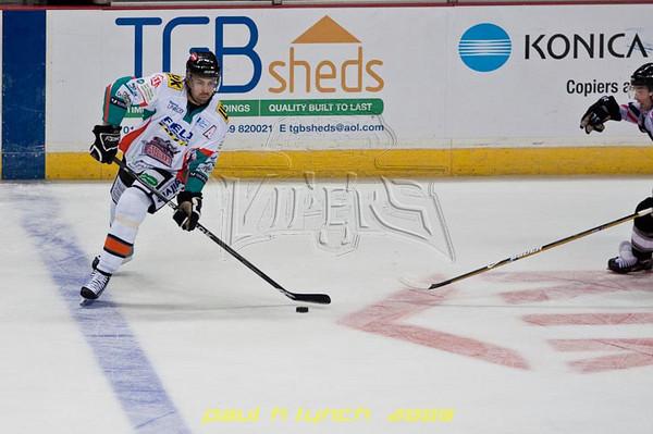 Hockeyfest-8429