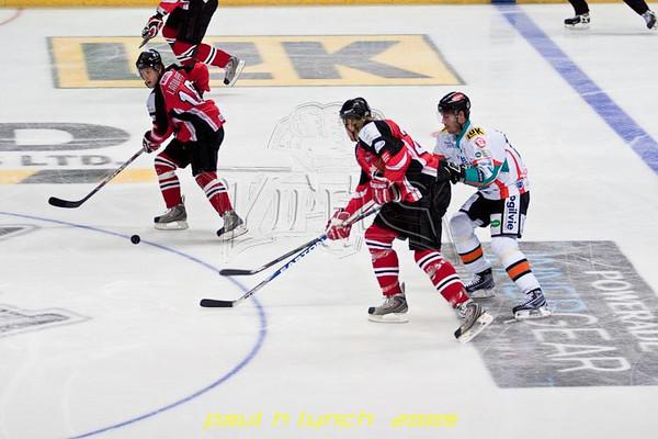 Hockeyfest-8658