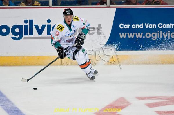 Hockeyfest-8664