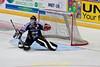 Hockeyfest-8369
