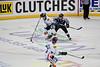 Hockeyfest-8383