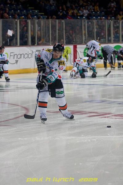 Hockeyfest-8357