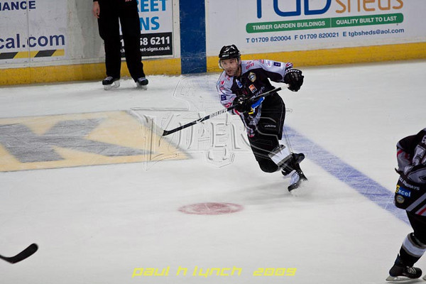 Hockeyfest-8419