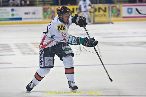 Hockeyfest-8449