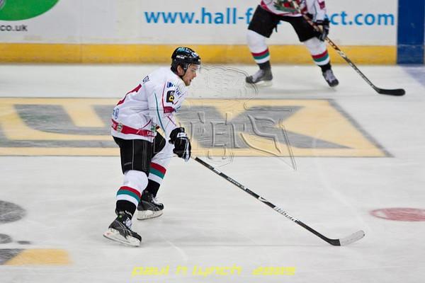 Hockeyfest-8474