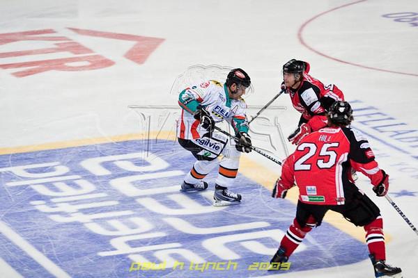 Hockeyfest-8659