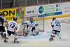 Hockeyfest-8400