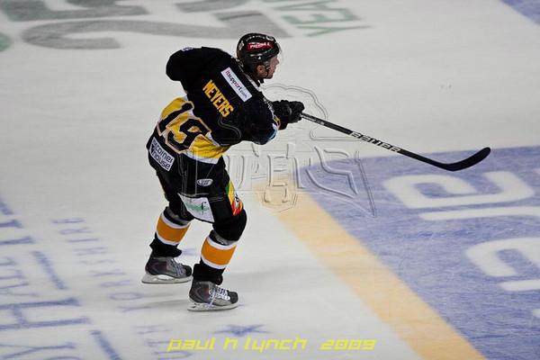 Hockeyfest-8631