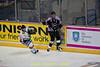 Hockeyfest-8363