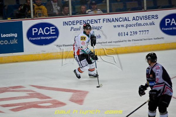 Hockeyfest-8386