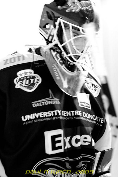 Hockeyfest-8458