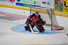 Hockeyfest-8671
