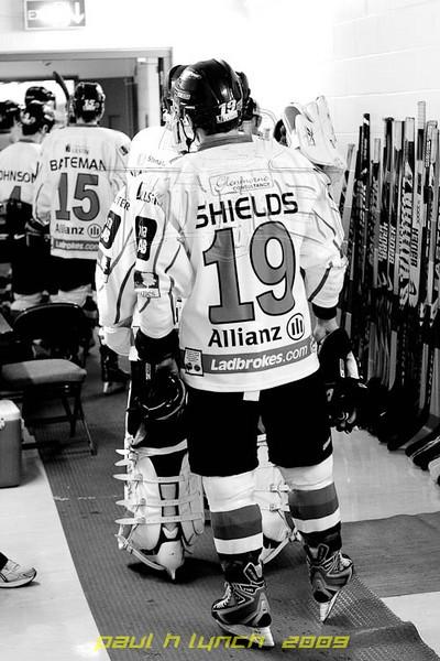 Hockeyfest-8463