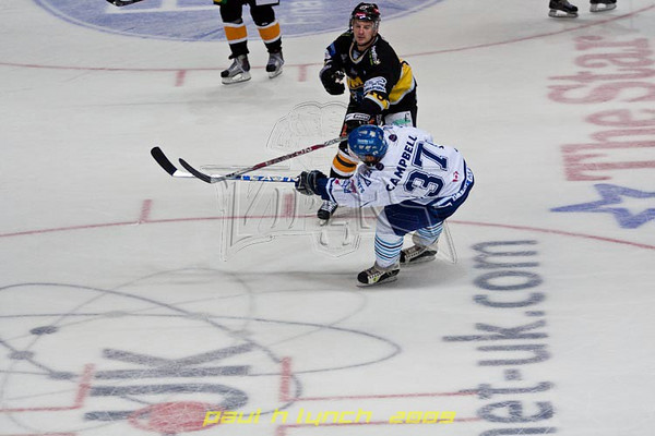 Hockeyfest-8630