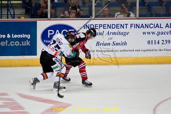 Hockeyfest-8697