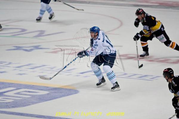 Hockeyfest-8628