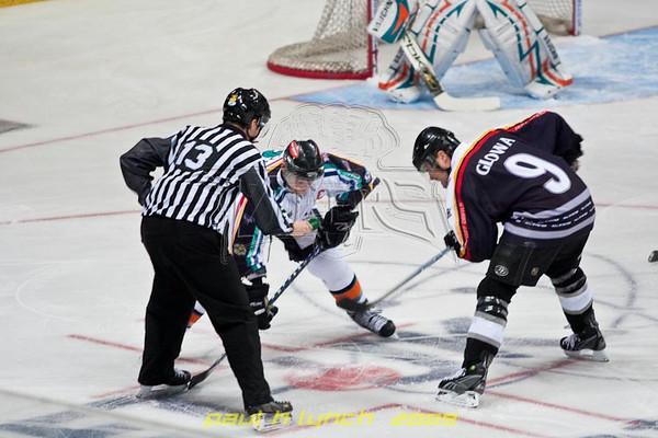 Hockeyfest-8399