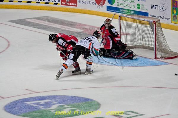 Hockeyfest-8681