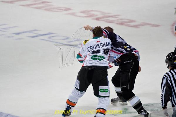 Hockeyfest-8438
