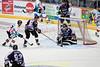 Hockeyfest-8397