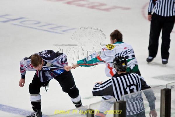 Hockeyfest-8435
